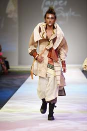 9.Taiwan Indigenous Fashion Trend-2